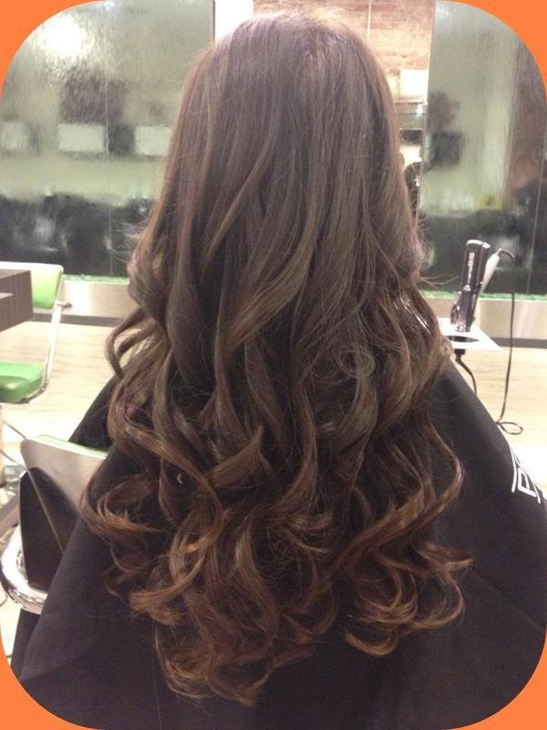 The Best Sweet 16 Hairstyles On Pinterest Sweet 15 Hairstyles Pictures