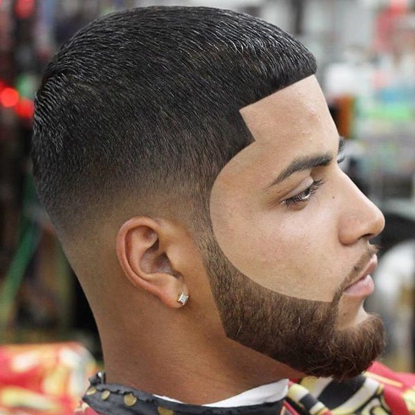 The Best 25 Unique Easy To Do Shape Up Haircuts For Guys Pictures