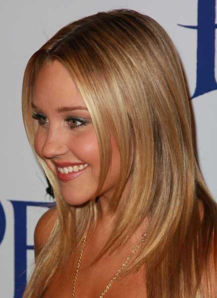 The Best Layered Hairstyles For Straight Hair Pictures