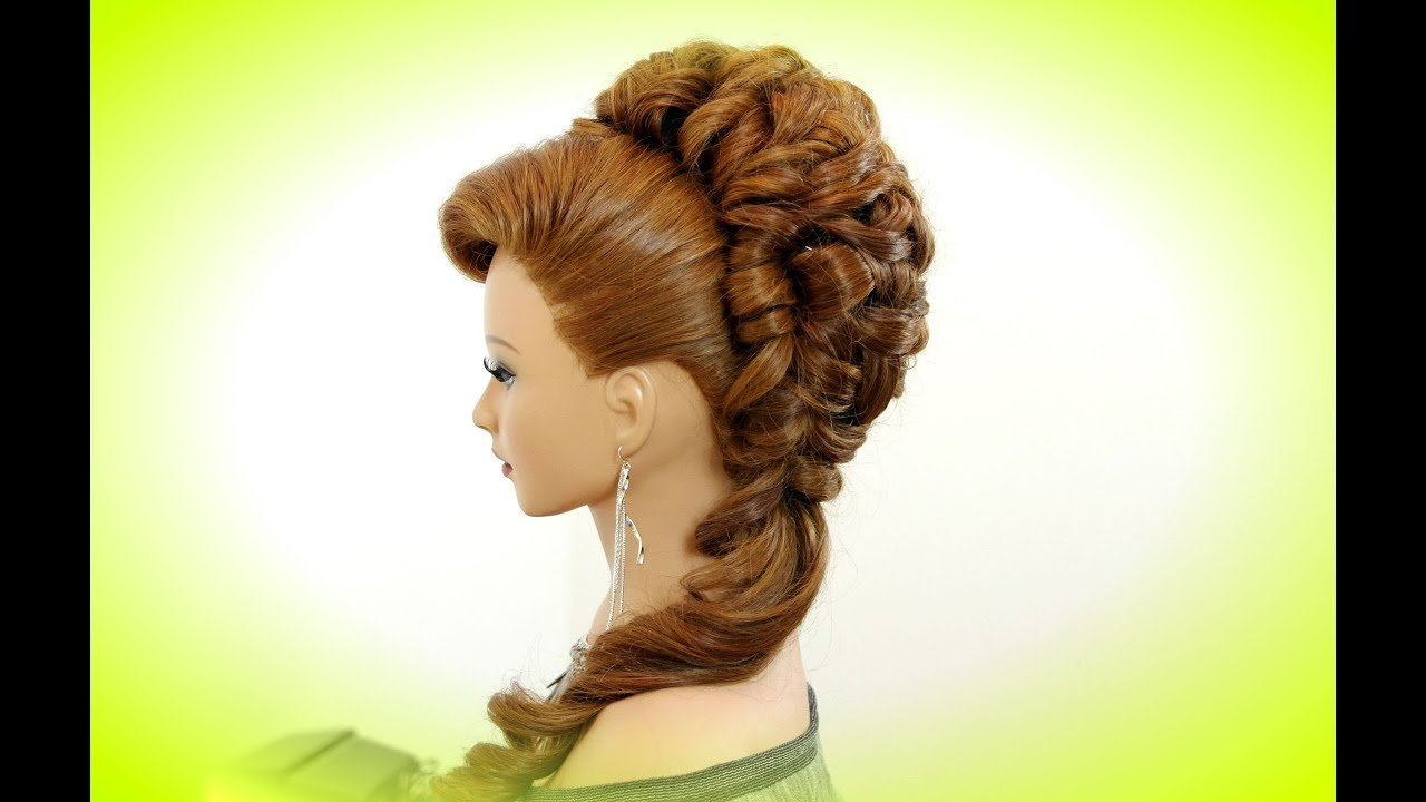 The Best Wedding Hairstyles For Long Hair Wedding Bridal Hair Pictures