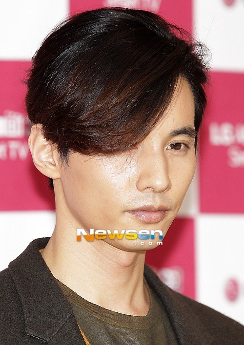 The Best Won Bin S Hairstyle Then And Now Is He Still Looking Hot Pictures
