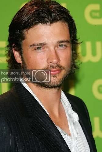 The Best Men S Long Hairstyles Pictures Tom Welling Wavy Sh*G Haircut Pictures