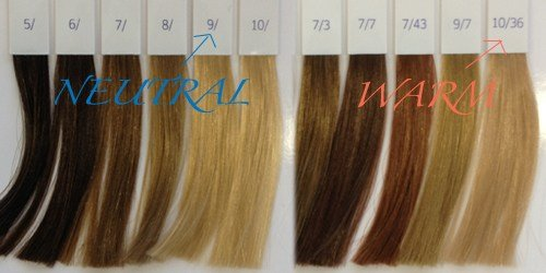 The Best Wella Illumina Hair Colour Synergy Dearheart Beauty Pictures