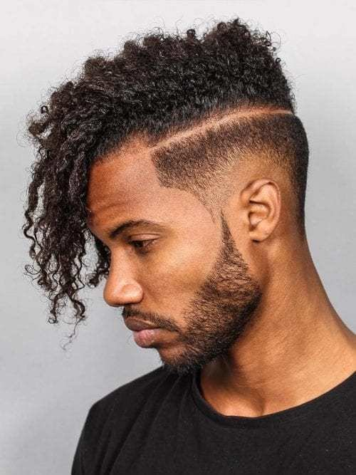 The Best 51 Elegant Taper Fade Haircuts For Clean Cut Gents Pictures