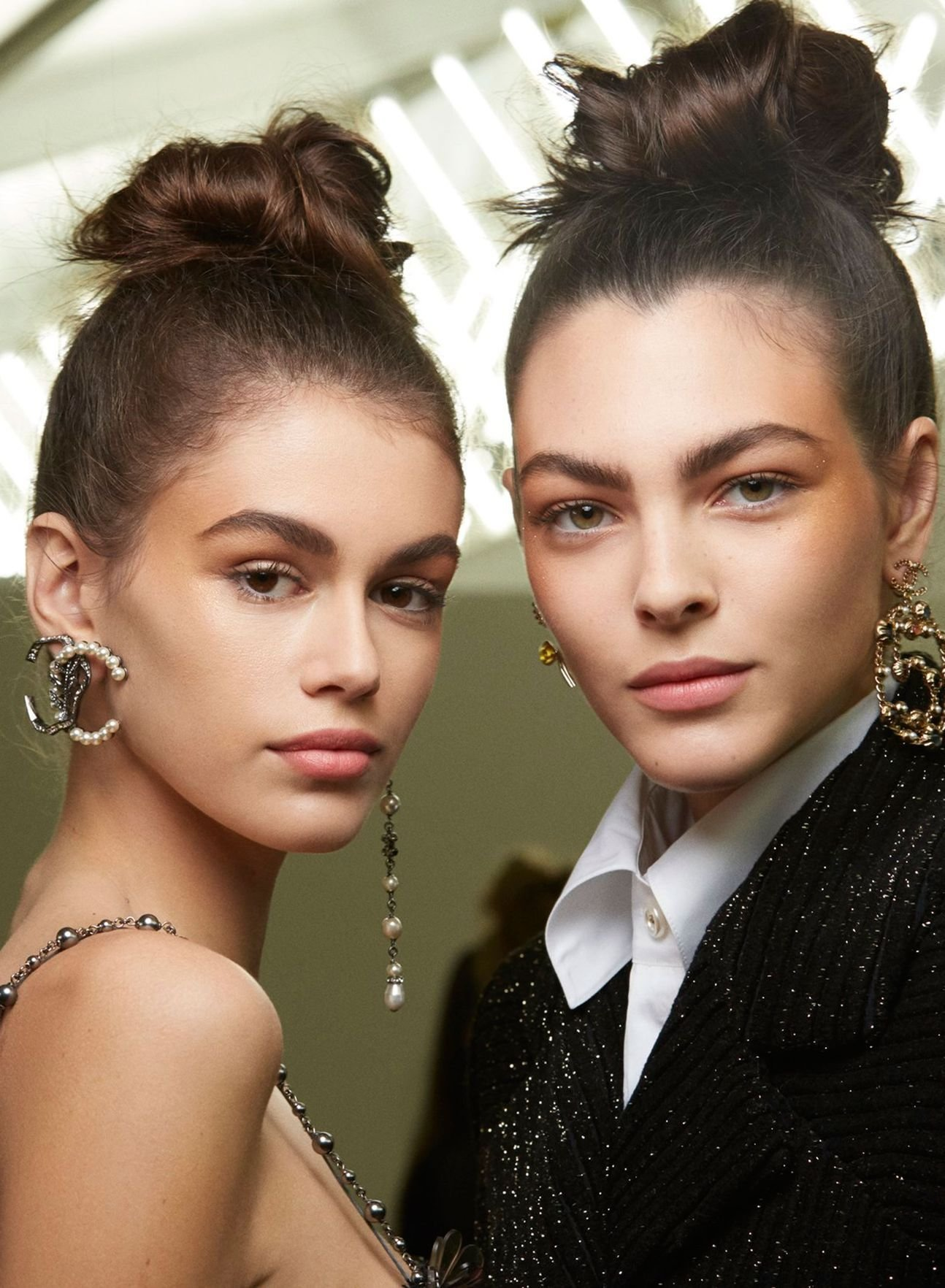The Best Must Try Ideas For Hairstyles 2019 Hairdrome Com Pictures