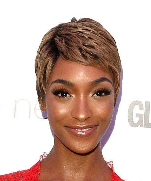 The Best Hairstyles And Haircuts In 2017 Thehairstyler Com Pictures