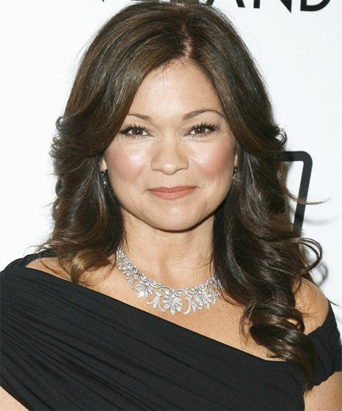 The Best Valerie Bertinelli Hairstyles In 2018 Pictures
