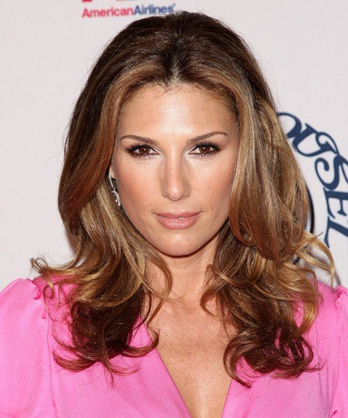 The Best Daisy Fuentes Hairstyles In 2018 Pictures