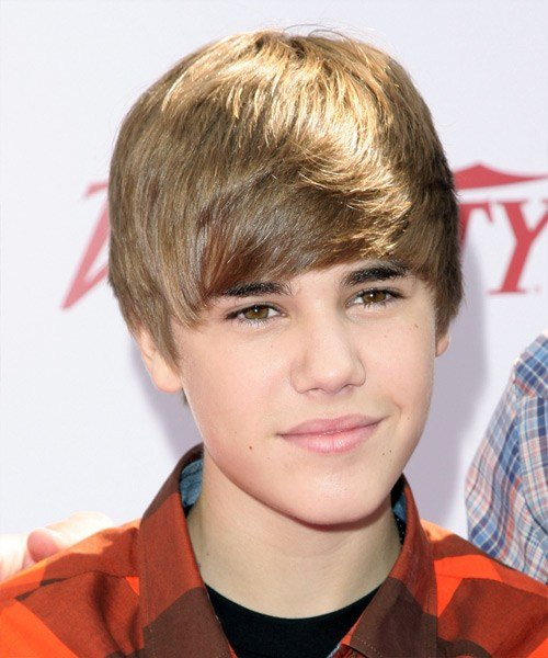 The Best Justin Bieber Hairstyles In 2018 Pictures