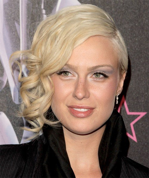 The Best Caridee English Hairstyles In 2018 Pictures