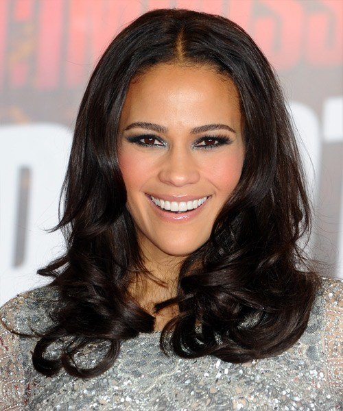 The Best Paula Patton Hairstyles In 2018 Pictures