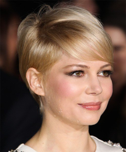 The Best Michelle Williams Hairstyles In 2018 Pictures