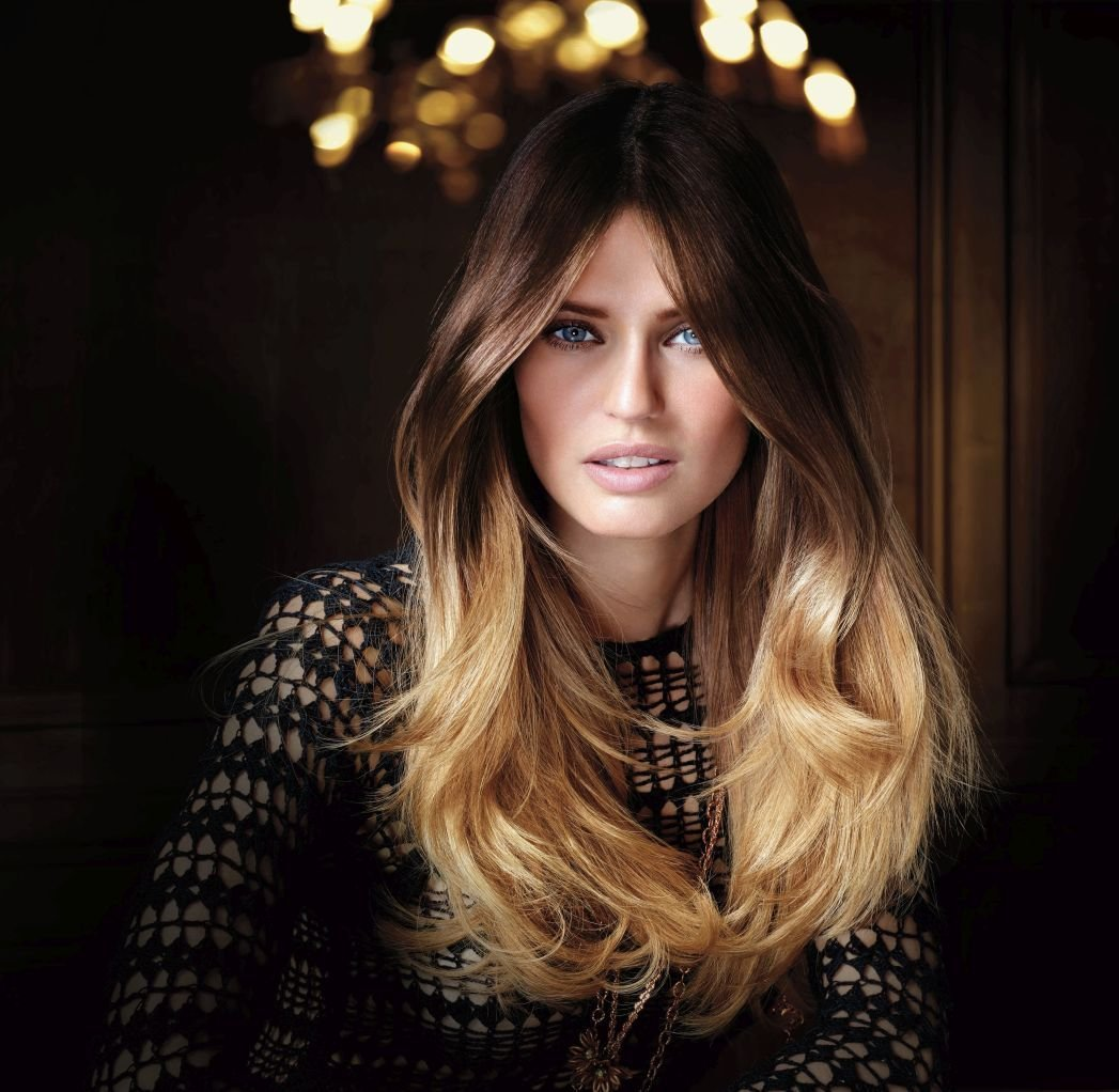 The Best 20 Ombre Hair Color Ideas You Ll Love To Try Out Pictures