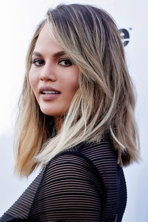 The Best 30 Fall Hairstyles For Women To Enhance Their Beauty Pictures