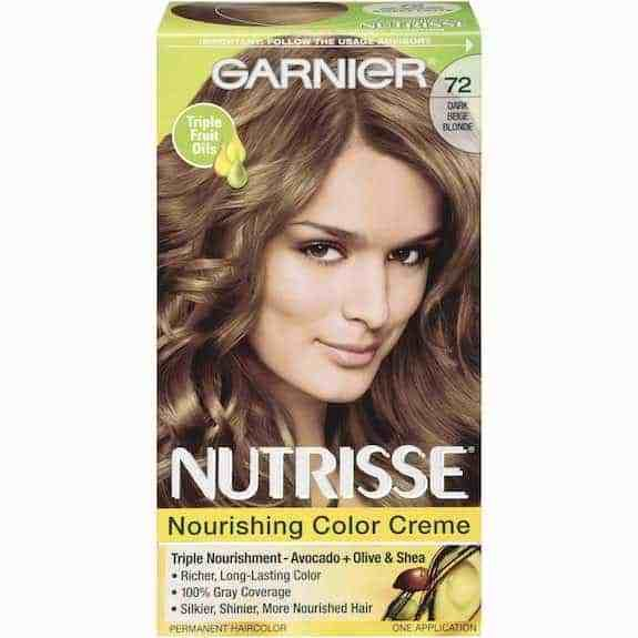 The Best Printable Coupons And Deals – 6 00 In Savings On Garnier Pictures