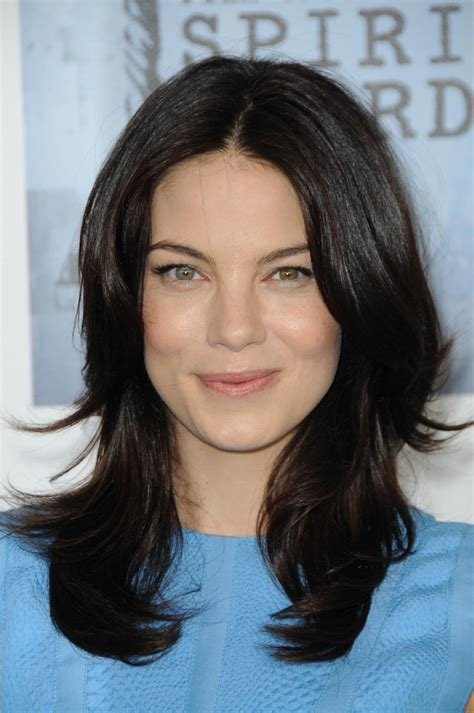 The Best Medium Layered Hairstyles Thebestfashionblog Com Pictures