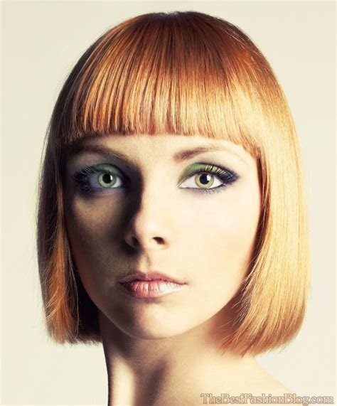 The Best Modern Bob Haircuts 2019 Pictures