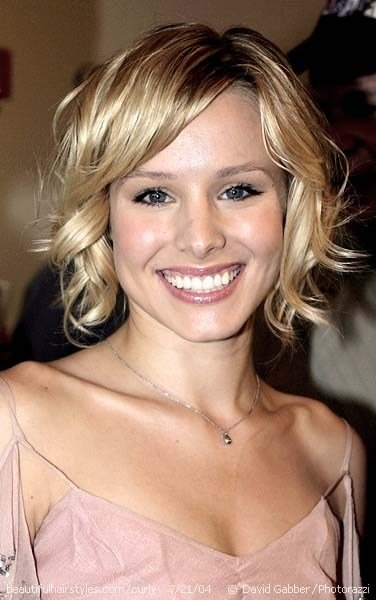 The Best Formal Hairstyles Ideas Latest Hairstyles 2016 Hair Pictures