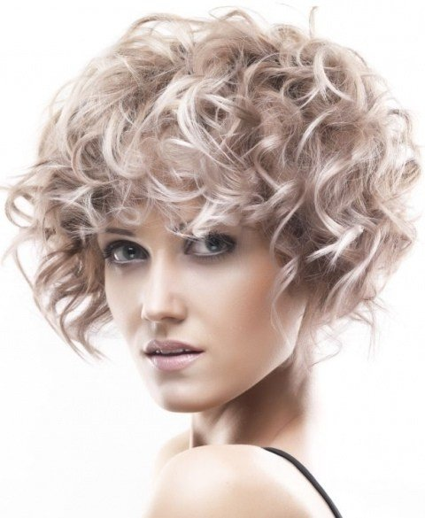 The Best Summer Hair Color Trends 2013 Latest Hairstyles 2016 Pictures