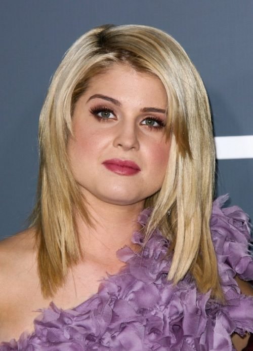 The Best Hairstyles Fat Faces Pictures