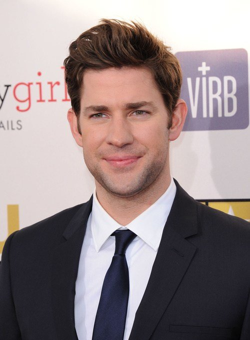 The Best 40 Must Have Medium Hairstyles For Men Pictures