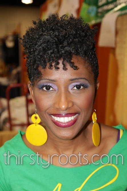 The Best African American Hair Braiding Styles Pictures