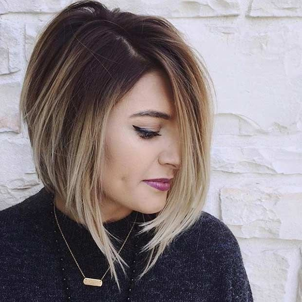 The Best 11 Awesome Bob Haircuts For Stunning And Classy Looks Awesome 11 Pictures