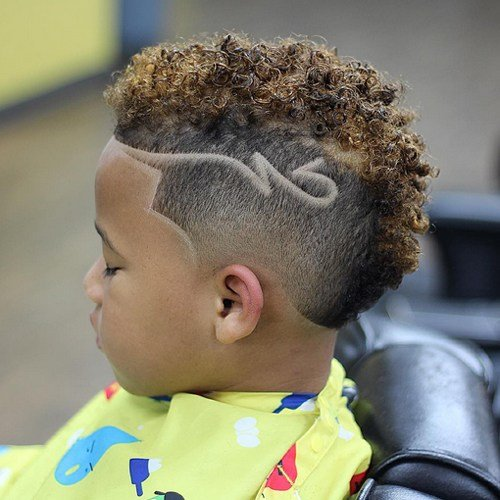 The Best 1000 Ideas About African American Haircuts On Pinterest Pictures