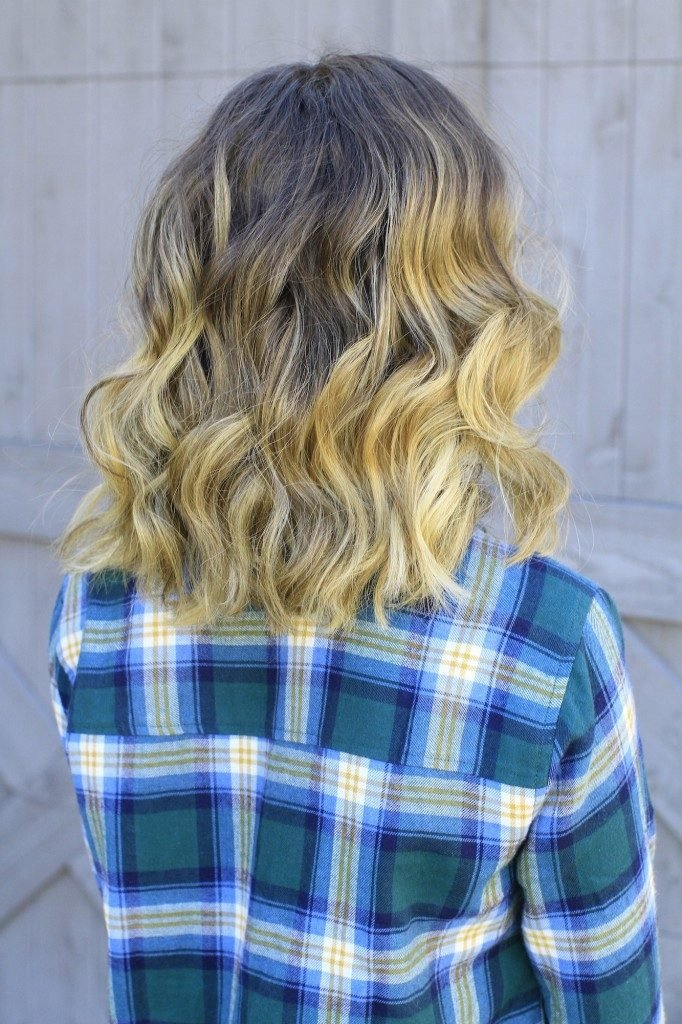 The Best 5 Easy Hairstyles For Back To School Cute Girls Hairstyles Pictures
