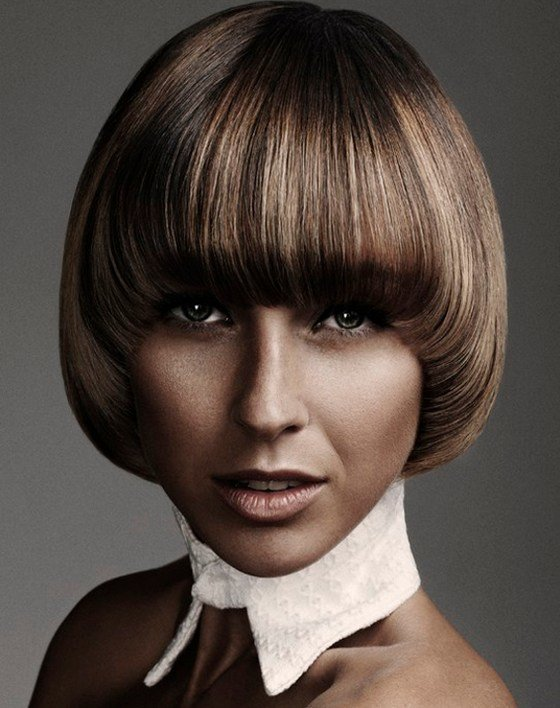 The Best Pictures Good Hair Colors For Tan Skin Highlights Hair Pictures