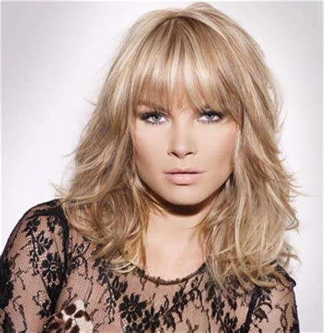 The Best Vanilla Blonde By Beth Minardi Hair Color Modern Salon Pictures
