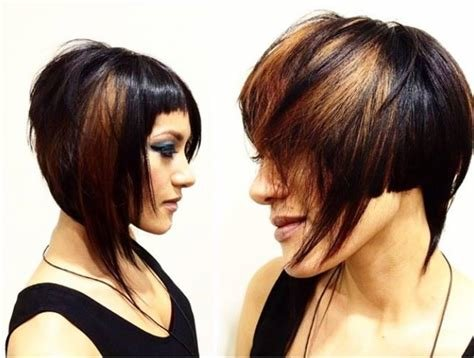 The Best 5 Tips For Creating The Ideal Geometric Haircut Career Pictures