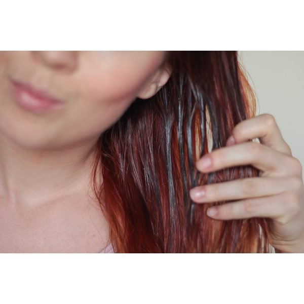 The Best How To Fix Permanent Hair Color When It S Too Dark Our Pictures
