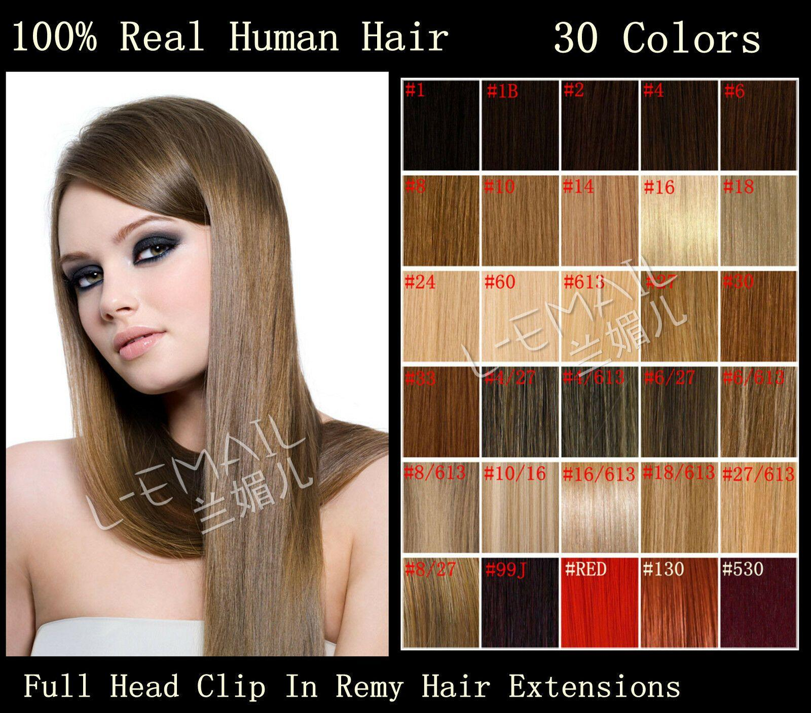 The Best 100 Indian Remy Human Hair Extensions Pu Tape In Fashion Pictures