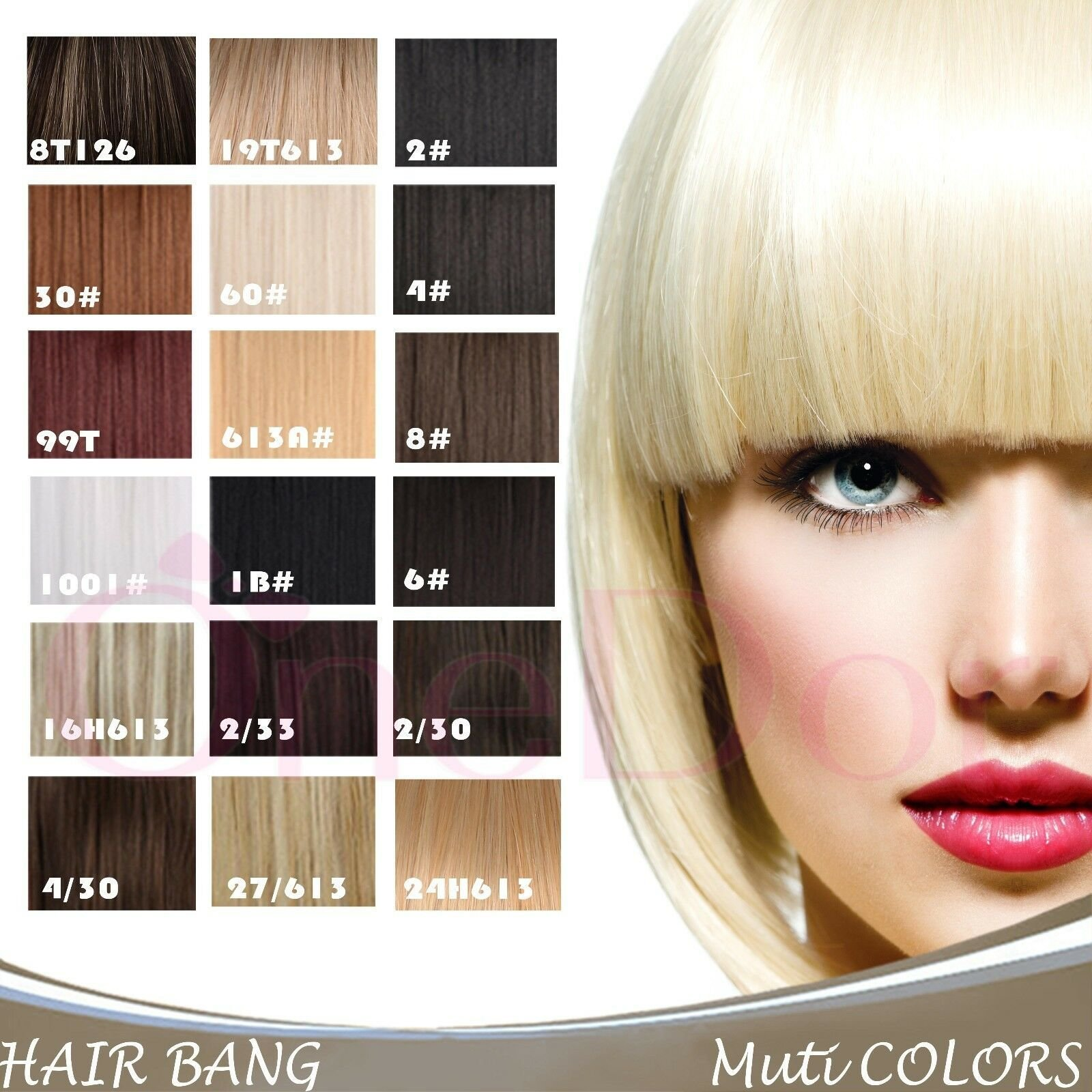 The Best Joyous Professional Temporary Hair Color Hair Dye Pictures