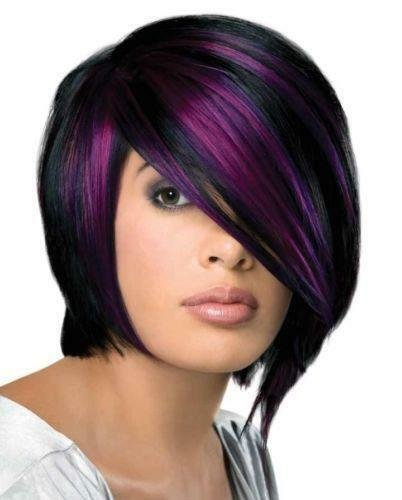 The Best Pravana Vivids Hair Color Ebay Pictures