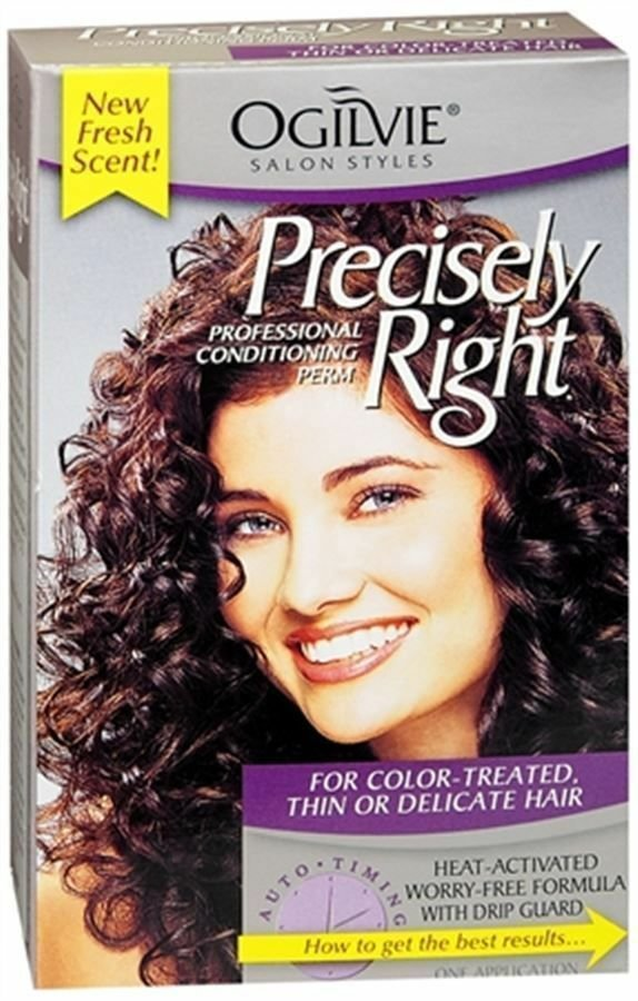 The Best Can You Perm Color Treated Hair Ebay Pictures