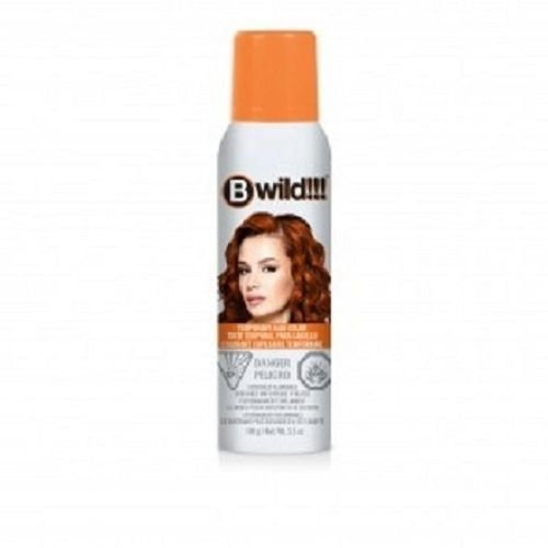 The Best Jerome Russell B Wild Temp Ry Hair Color Spray Tigar Pictures