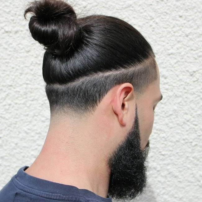 The Best 70 Best Taper Fade Men S Haircuts 2019 Ideas Styles Pictures