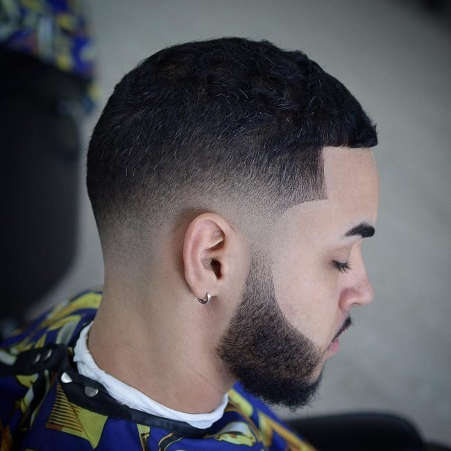 The Best 50 Great Shape Up Haircuts It S All About Angles 2019 Pictures