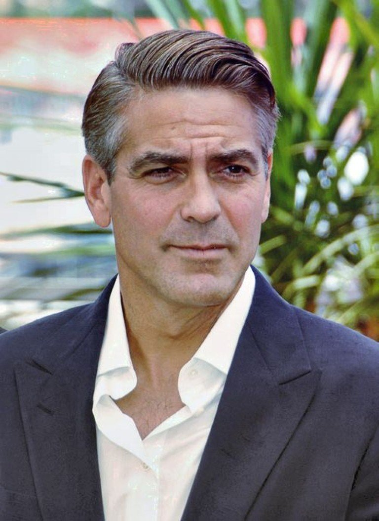 The Best Hairstyles For Men Over 40 Mens Craze Pictures