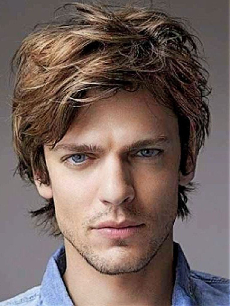 The Best The 30 Best Hispanic Hairstyles For Men Mens Craze Pictures
