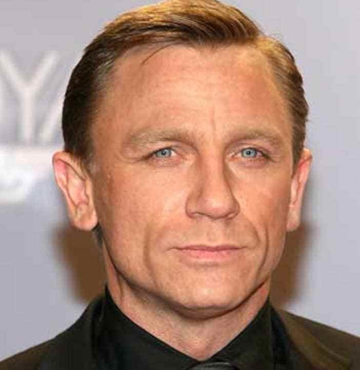 The Best How To Calculate Bond Haircut Haircuts Models Ideas Pictures