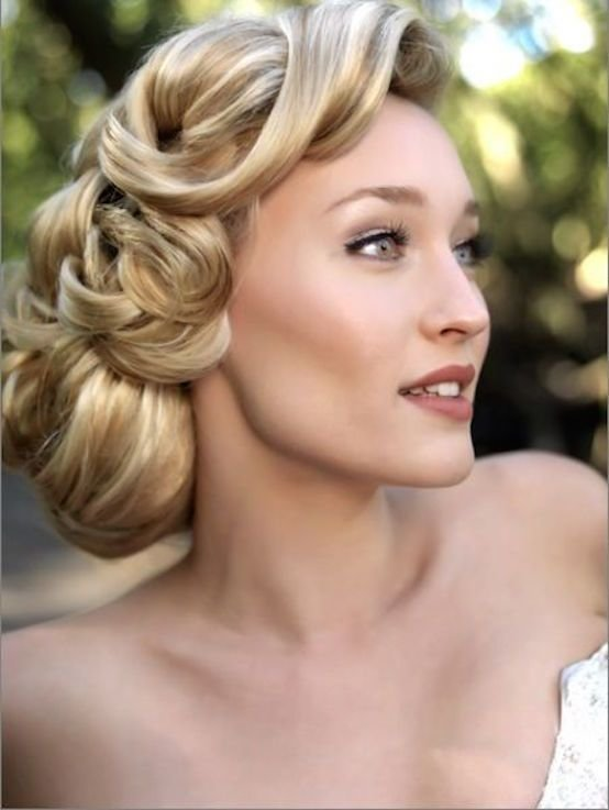 The Best 1940S Hairstyles For Womens To Try This Year Feed Pictures