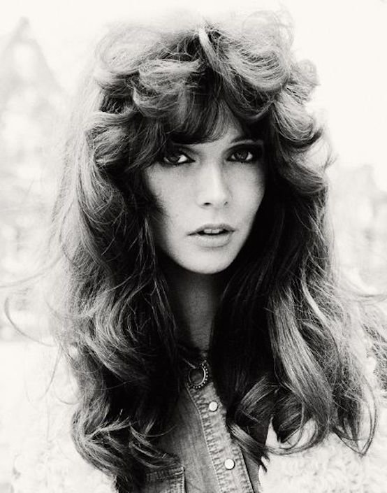 The Best 21 Classy 70S Hairstyles Ideas Feed Inspiration Pictures