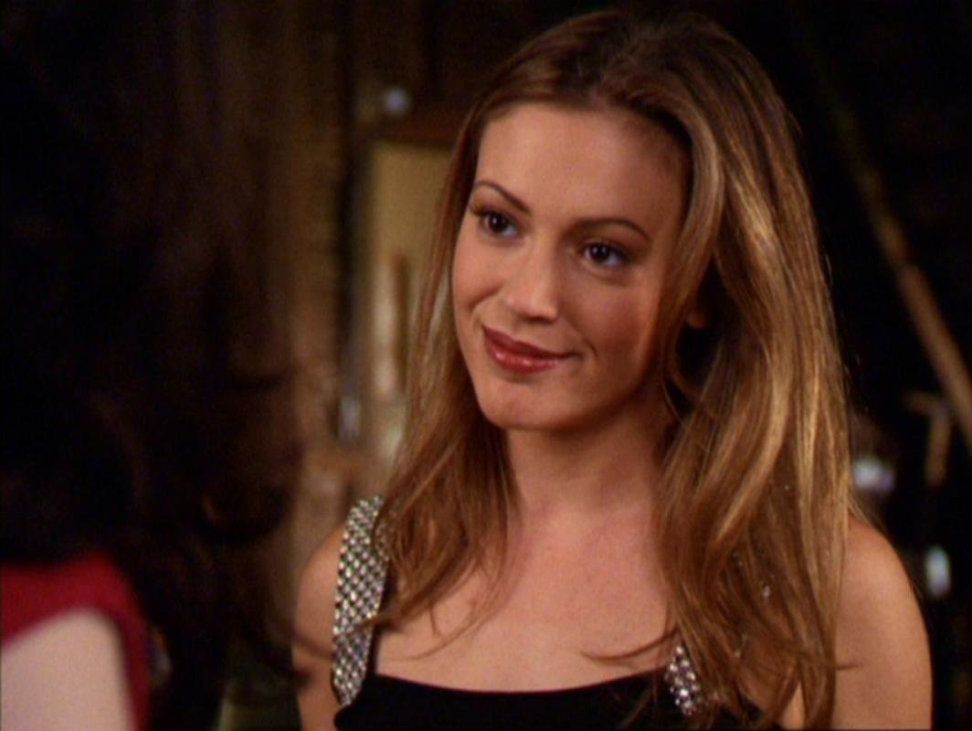 The Best Phoebe Halliwell Osud The Charmed Fanfics Wiki Pictures
