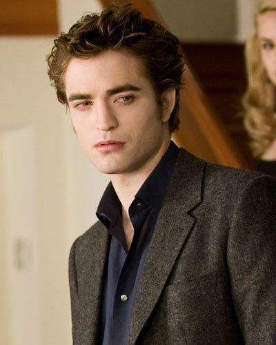The Best The Twilight Saga Transformations Instyle Com Pictures