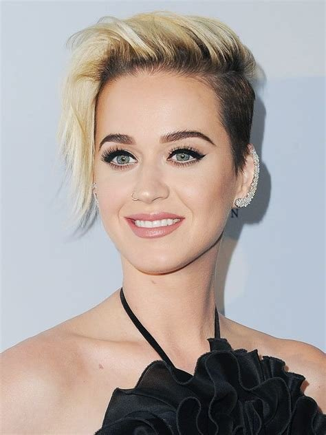 The Best 45 Short Hairstyles That Will Persuade You To Visit The Pictures