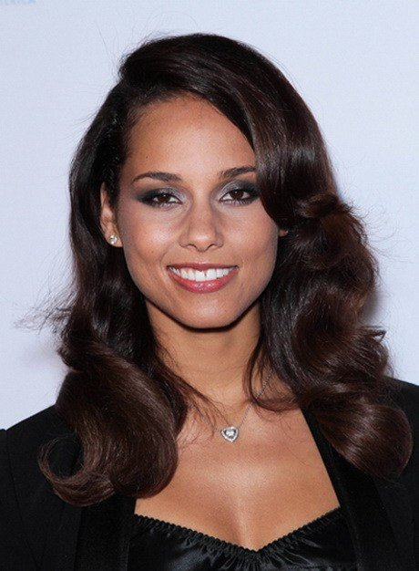 The Best Black Sophisticated Hairstyles Pictures