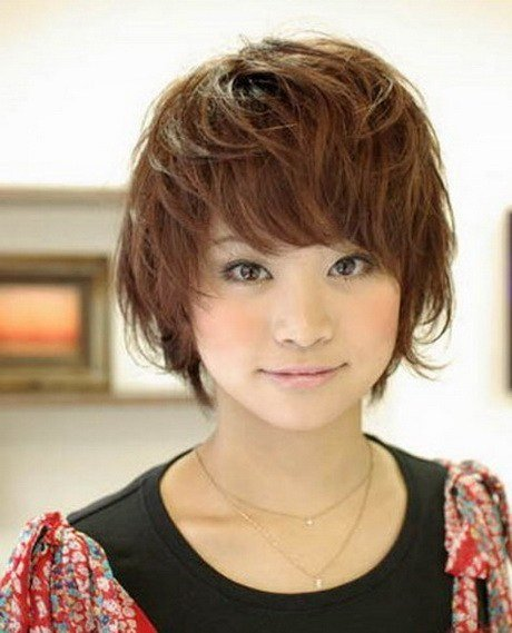 The Best Cute Hairstyles For Short Hair For Kids Pictures